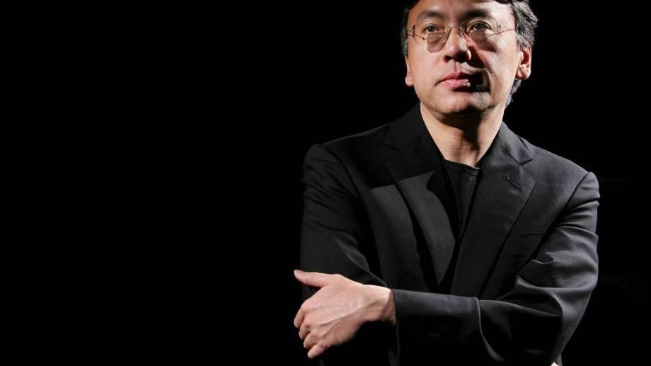 """Anagrama anunció la edición de  """"Klara y el sol"""", primera novela que el japonés Kazuo Ishiguro escribió después de obtener el Premio Nobel de Literatura en 2017."""