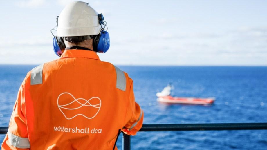 La petrolera líder de Alemania detalló su hoja de ruta para este año en Vaca Muerta y el offshore.