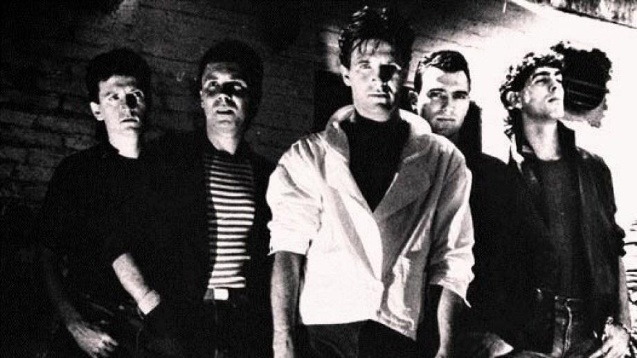 A partir de esa noche la banda de Miguel Mateos iniciaría un camino ascendente que lo llevaría a ubicarse entre los números más populares del rock argentino y latinoamericano.