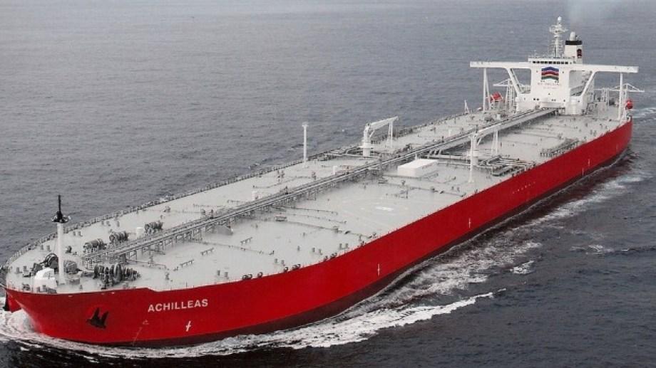 Estados Unidos quiere incautar un cargamento de 2 millones de barriles de petróleo porque sospecha que vienen de Irán que está sancionado por su gobierno. (Foto: gentileza)