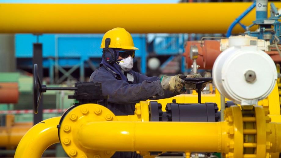 La oferta de gas no alcanzaría a cubrir la demanda de mayo afectada por los piquetes en Vaca Muerta.