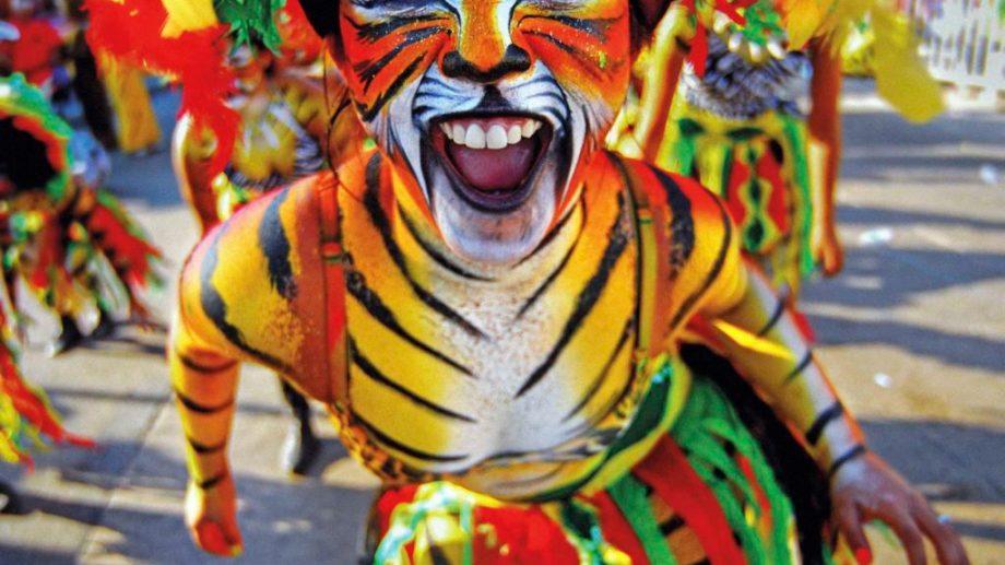 Llega febrero con dos feriados inamovibles por Carnaval.