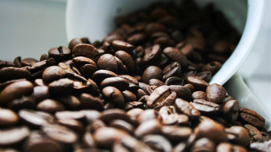 Todo parecía indicar que el 2020 del café sería muy difícil, pero supo sobrellevar los problemas y reinventarse.