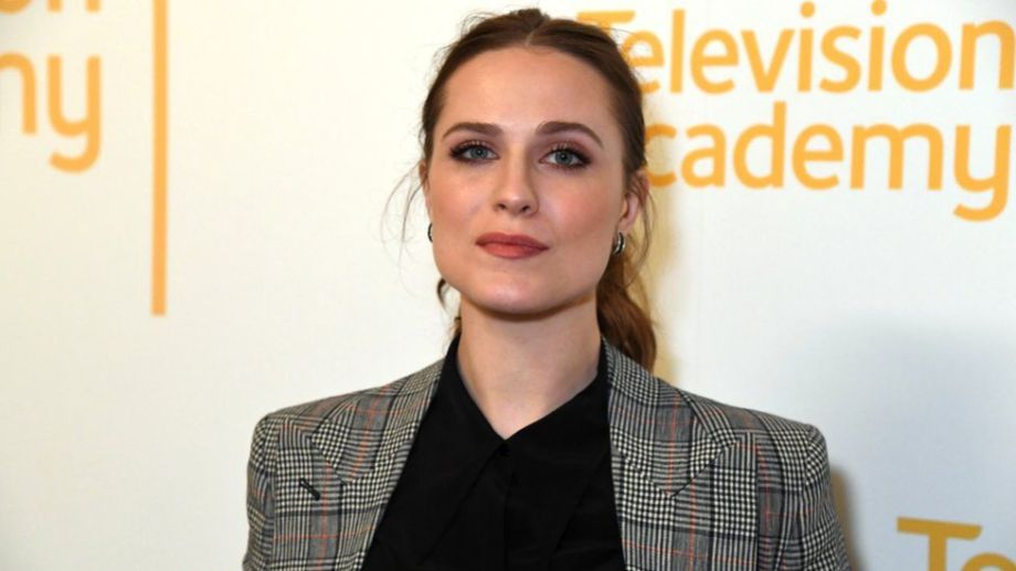 La actriz es una activista que contó que había sido sometida a abusos pero no había revelado el nombre del abusador.