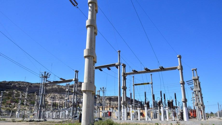 El grupo de los exsecretarios de Energía está compuesto por 7 exfuncionarios del sector energético. (Foto: archivo)
