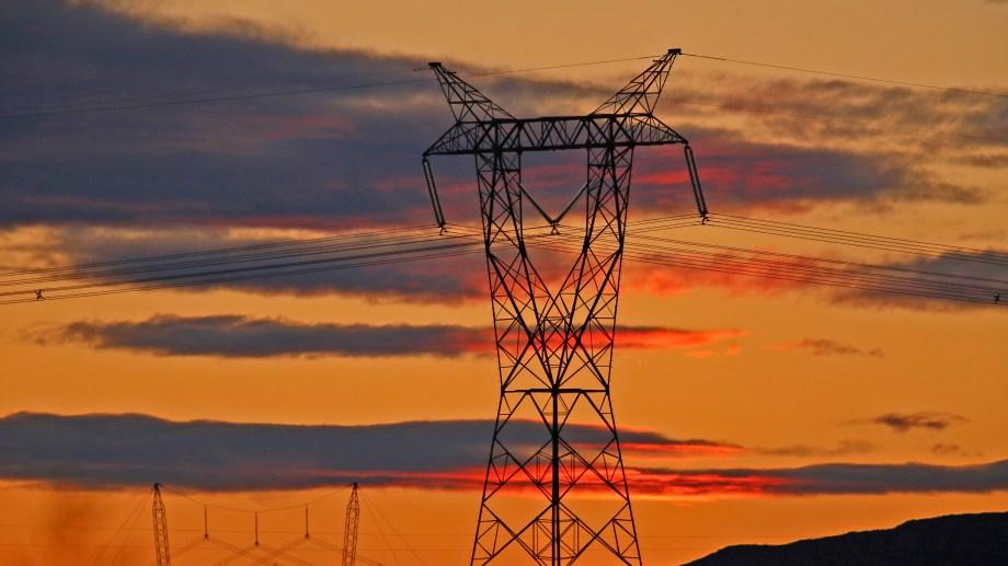 La falta de nuevas líneas de interconexión generaron un verdadero embudo en el sector.