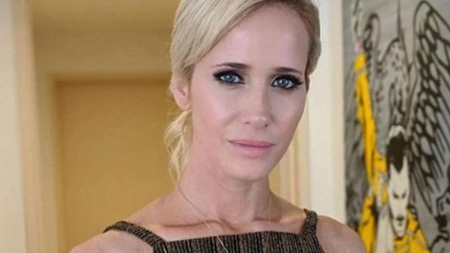 """Julieta Prandi contó la violencia de su ex (Video: """"Telenoche"""" - El Trece)"""