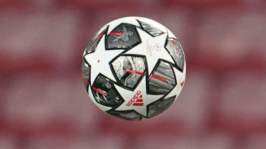 La Superliga europea pateó el tablero del fútbol mundial.