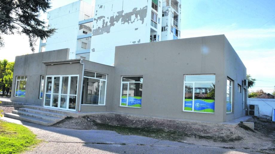 Plottier es la ciudad de la provincia que tiene un diputado cada 7.000 habitantes pero no logró imponer que se pueda debatir una nueva forma de reparto de la plata para los municipios.