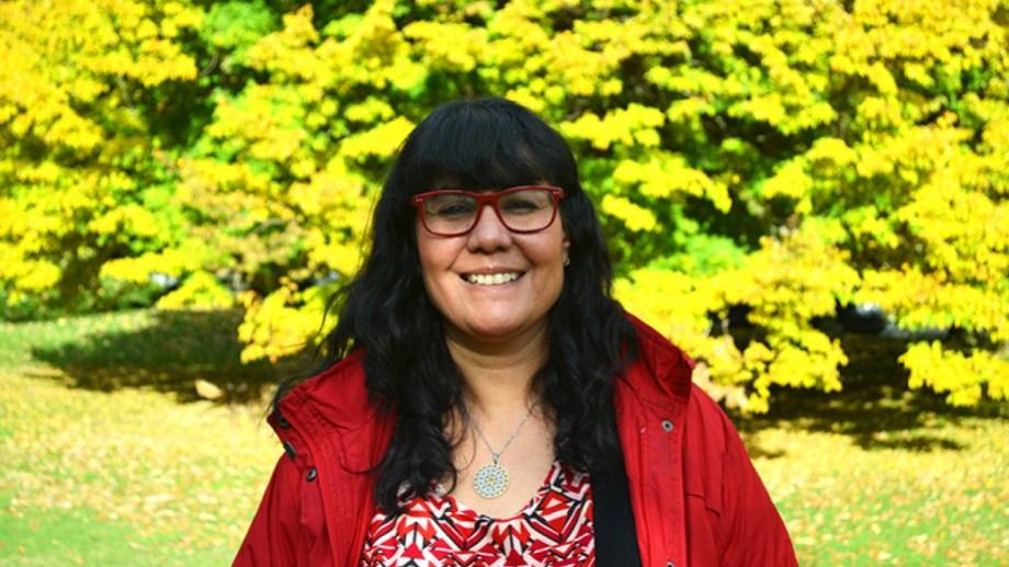 """El canal se llama """"Lourdes Torres Las radiaciones en la vida cotidiana"""", y ya cuenta con más de 350 suscriptores. Se puede buscar en YouTube."""