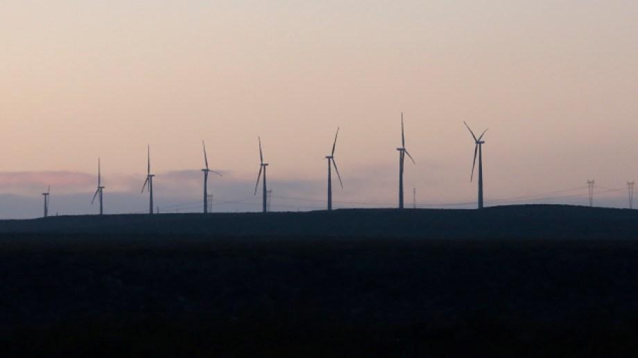 La potencia instalada total a nivel nacional alcanza hoy los 4.602 MW. (Foto: gentileza)