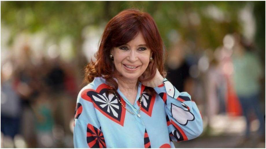 La Justicia le devolvió a Cristina Kirchner el control de los bienes en las causas Hotesur y Los Sauces.
