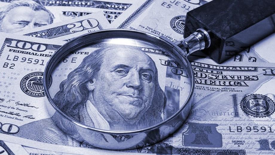 El dólar se mantiene tranquilo en la última jornada antes de las PASO.