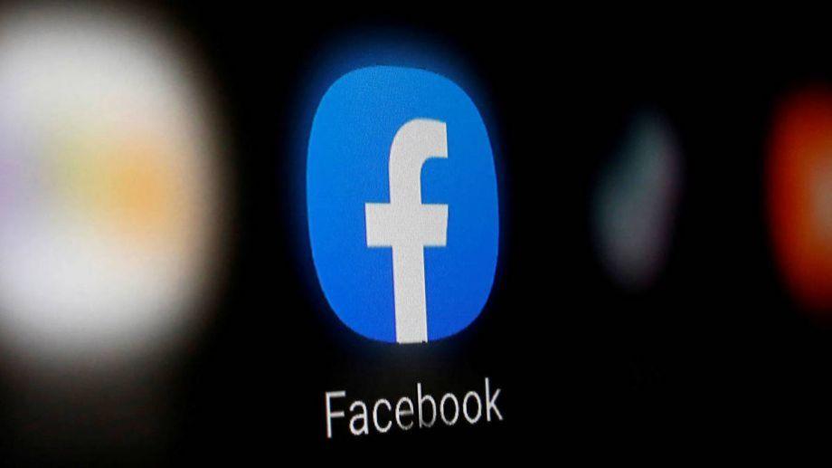 Facebook ya no eliminará las publicaciones que sugieren que el coronavirus fue hecho por el hombre o fabricado.