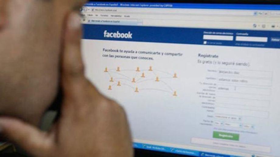 Estafaron a una mujer de Centenario con la cuenta hackeada de una amiga que vive e Estados Unidos. (foto: ilustrativa)