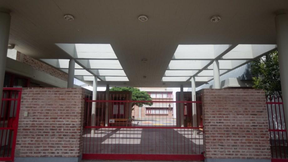 El Instituto Nuevo Siglo de Roca recibirá algo más de medio millón de pesos. Foto: archivo.