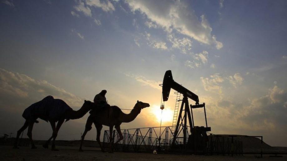 La crisis del gas puede ser una oportunidad única para el grupo de países exportadores. (Foto: gentileza)