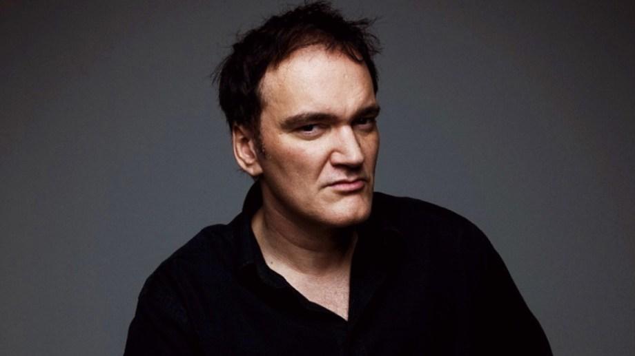 Tarantino ya tiene en mente un segundo libro, en este caso de no ficción, sobre el cine de los años 70.