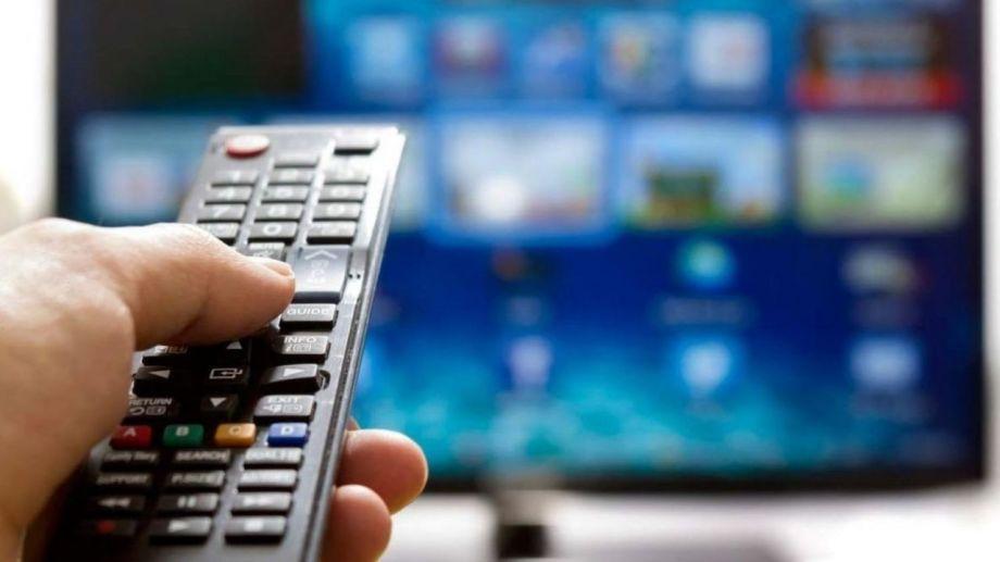 El Enacom insta a no pagar aumentos de tarifas de telefonía, TV por cable o internet.