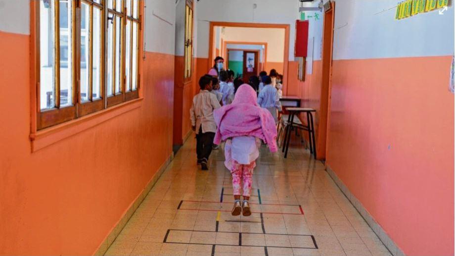 La Corte decidió que Nación violó la autonomía de CABA al regular el ejercicio de la Educación. (Archivo).-