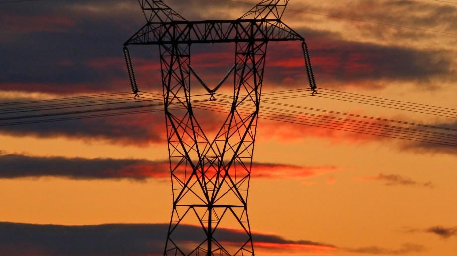 Las tarifas eléctricas cubren cada vez una menor porción del costo de la energía. (Foto: Juan Thomes)