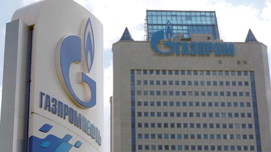 La gigante rusa Gazprom acordó con Pampa Energía su ingreso a Vaca Muerta (Rusia Today)