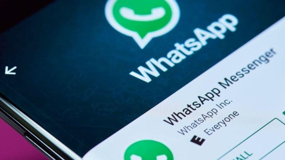 Una importante cantidad de usuarios de WhatsApp emigraron a Telegram.