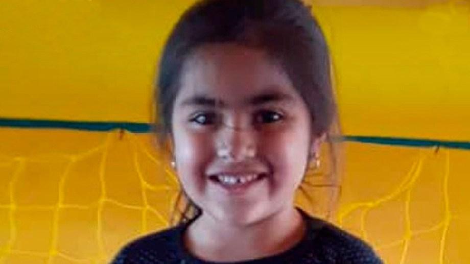 Continúa la búsqueda de Guadalupe en san Luis.