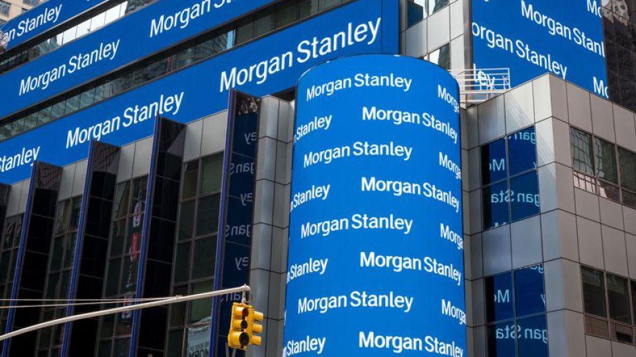 Por qué Morgan Stanley degradó la calificación financiera de Argentina. La respuesta en la columna de Diego Penizotto. (Gentileza).-