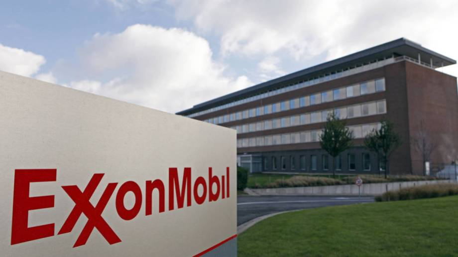 El plan es paralelo al anuncio de ExxonMobil del año pasado de eliminar 14.000 puestos de trabajo en todo el mundo para 2022. (Foto: gentileza)