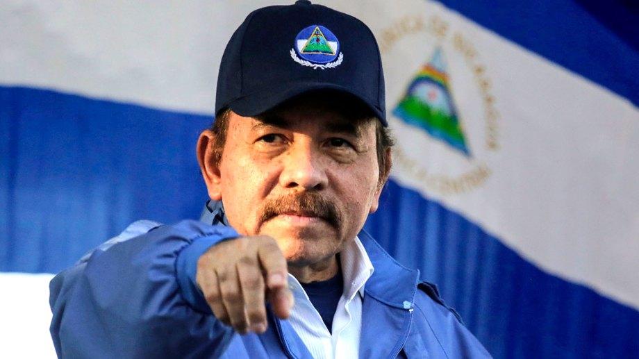 Argentina y México llamaron a sus embajadores en Nicaragua para que regresen a discutir la crisis política en ese país.