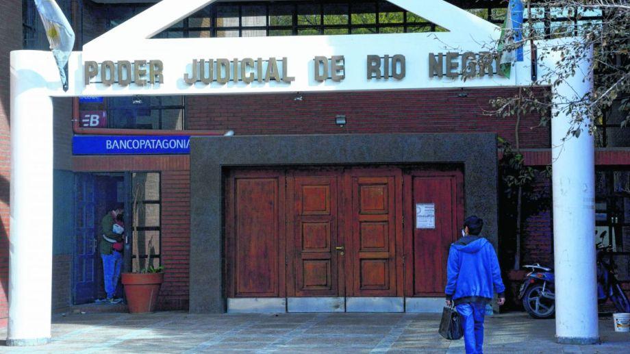 Foto Archivo: Marcelo Ochoa