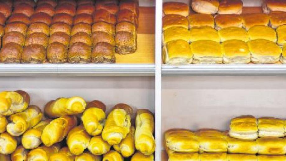 Los referentes del rubro remarcaron la necesidad de que se controle la venta informal de panificados en diferentes sectores de la ciudad.