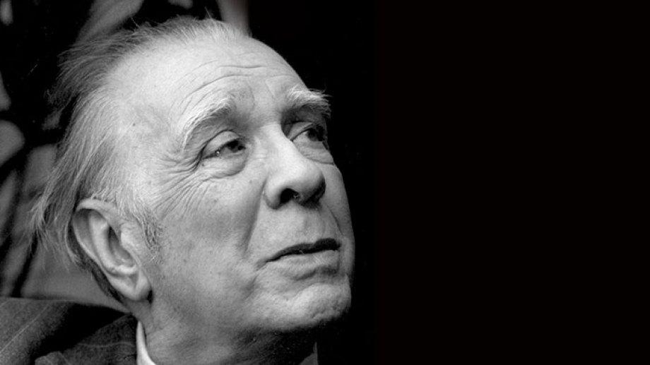 Borges murió en Ginebra el 14 de junio de 1986, dos meses después de haberse casado María Kodama, ex discípula y apoderada de su obra.