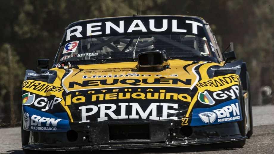 Benvenuti viene de lograr un triunfo en Paraná y quiere volver a sumar puntos importantes.