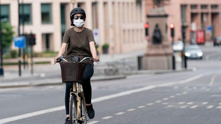 Día Mundial de la bicicleta: se celebra hoy en todo el mundo, de acuerdo a una resolución de la ONU de 2018.