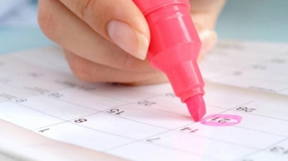 Junio trae consigo dos nuevos feriados que, a pesar de las restricciones, se van a sumar.-