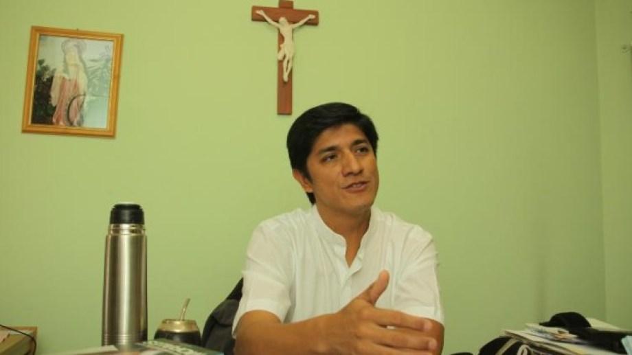 Urrutia deberá cumplir con la pena impuesta por un tribunal de Roca. (foto: archivo)