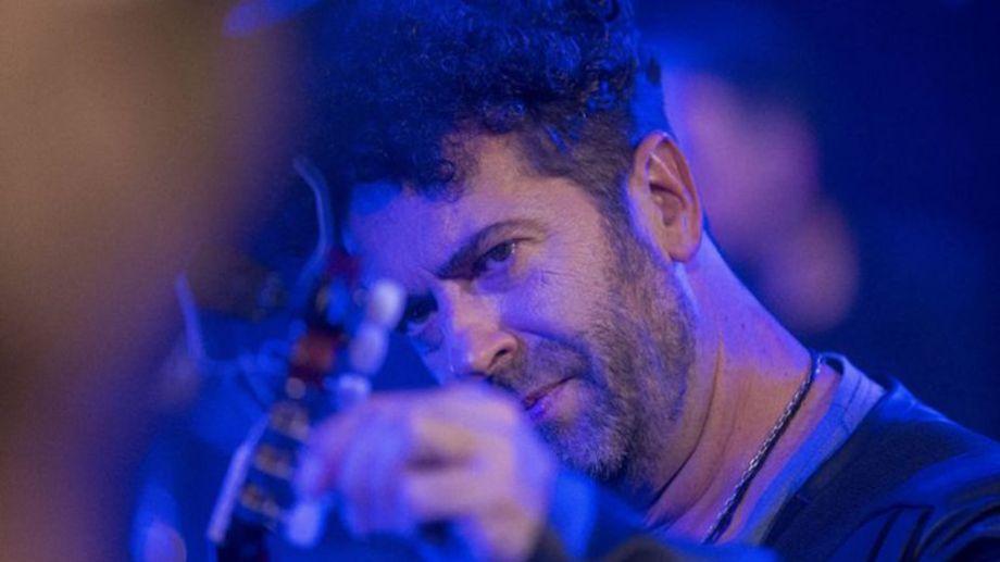 El artista fue creador de influyentes grupos, como Don Cornelio y Los Visitantes.-