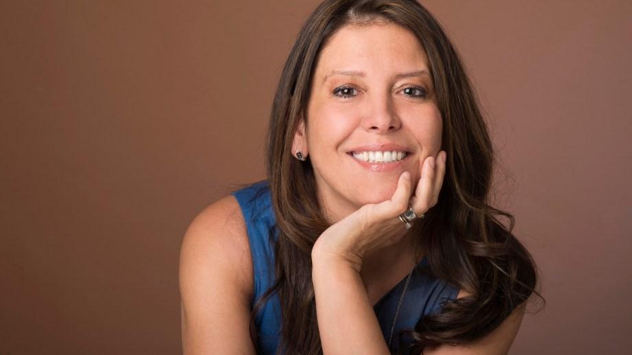 Editado en junio por Emecé, la flamante novela de Viviana Rivero lleva vendidos más de 20 mil ejemplares.