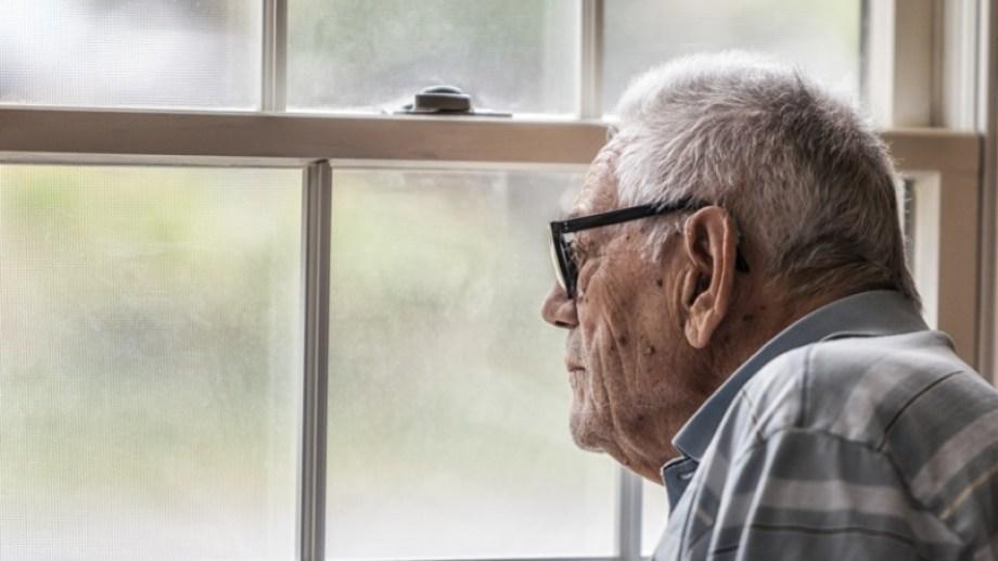 Para acceder a las viviendas se deberán tener más de 60 años y no poder pagar un crédito hipotecario. (Gentileza).-