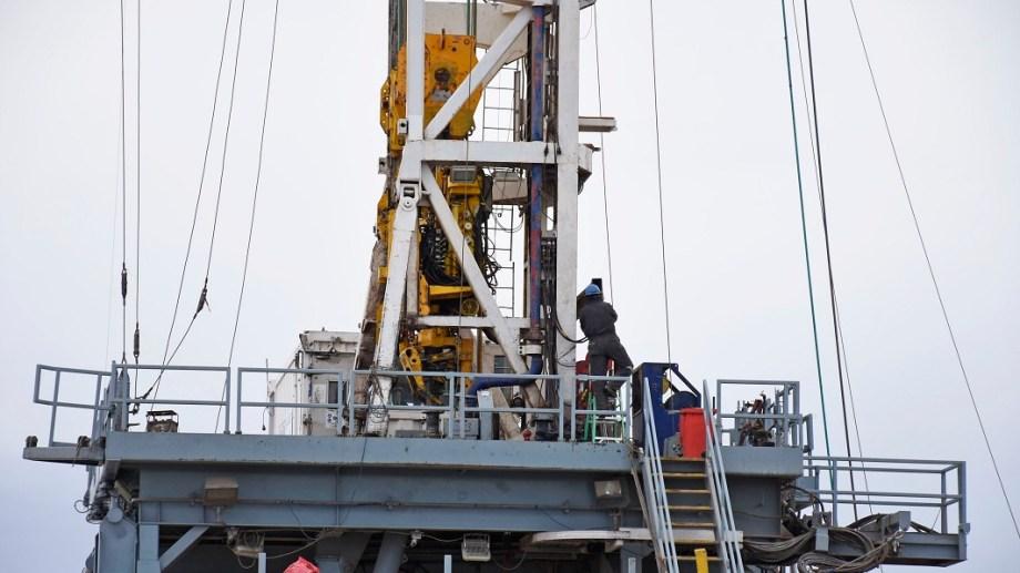 Los convencionales serían los más beneficiados por la promoción para las inversiones en la industria petrolera. (Foto: archivo Florencia Salto)