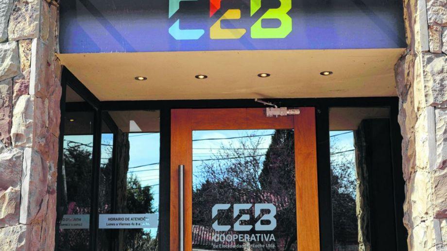 La empresa Angostura Video Cable está controlada por la CEB. Foto: archivo