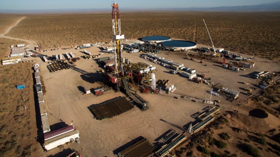 El proyecto de ley de Promoción de las Inversiones Petroleras sumó otra polémica, ahora por su tratamiento.