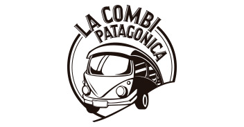Combi Patagónica