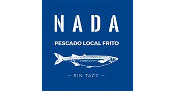 Nada Pescado Frito