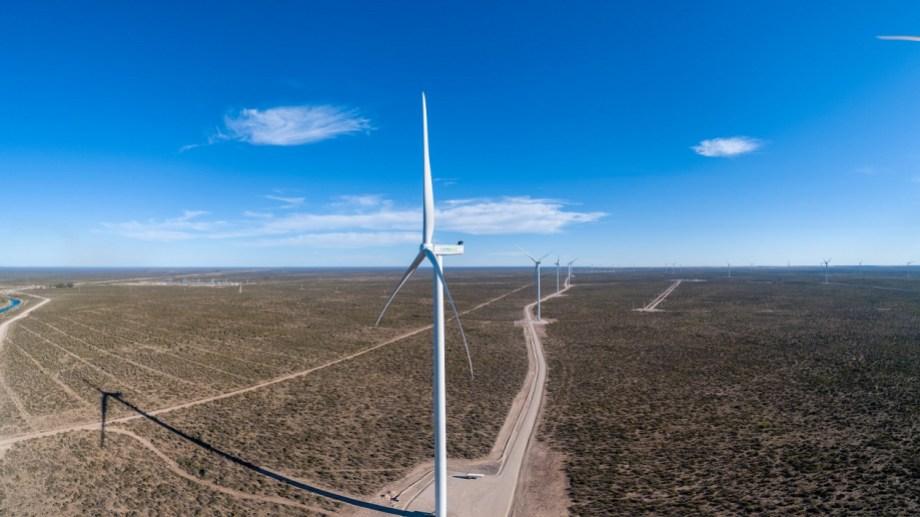 El proyecto está enfocado en el desarrollo del hidrógeno de origen renovable, pero abarca otras tecnologías.