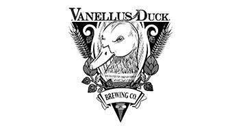 Vanellus Duck