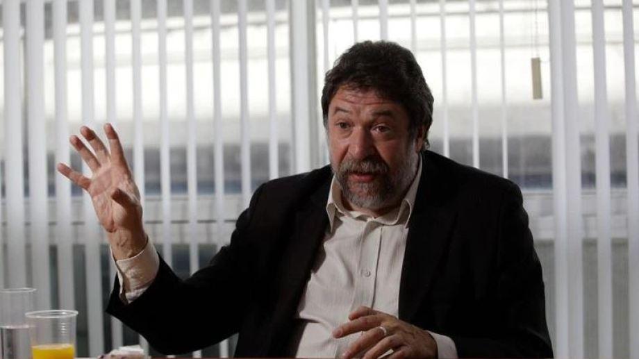 Claudio Lozano, director del Banco Nación, propuso crear una nueva moneda que no se pueda pasar a dólar.