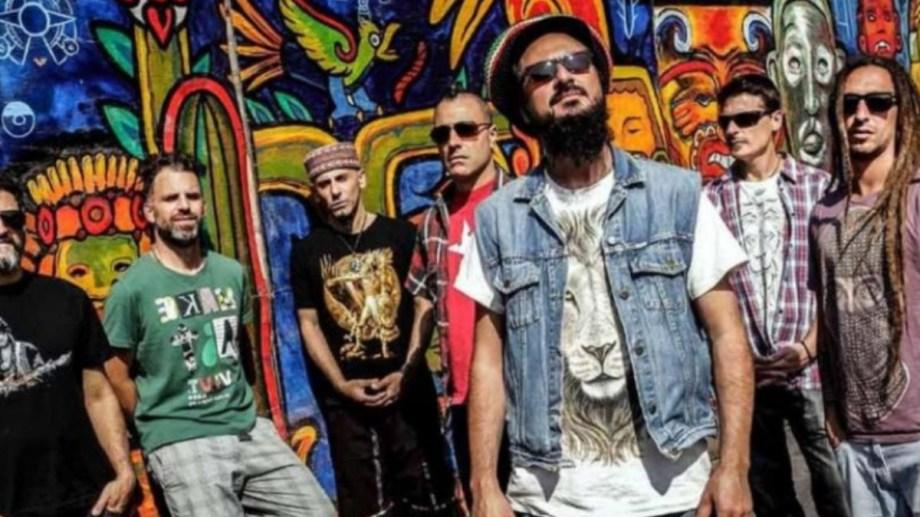 Los Nonpa publicarán su nuevo disco el primero de octubre.